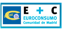 Euroconsumo